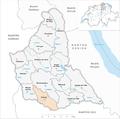 Karte Gemeinde Knonau 2007.png