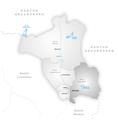 Karte Gemeinde Malvaglia.png