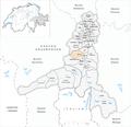 Karte Gemeinde Mathon 2008.png