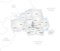 Karte Gemeinde Oekingen.png