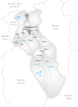 Karte Gemeinde Randogne.png