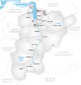 Karte Gemeinde Sisikon.png