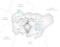Karte Gemeinde Tschiertschen.png