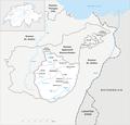Karte Kanton Appenzell Innerrhoden 2010.png