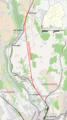 Karte Katzenbergtunnel.png