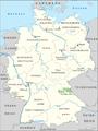 Karte Naturpark Nördlicher Oberpfälzer Wald.png