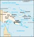 Karte von Papua-Neuguinea.png