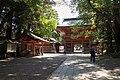 Kashima Shrine 11.jpg