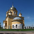 Kashira Uspenskaya closeup 03.JPG