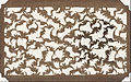 Kata-gami- Flying Bats - Google Art Project.jpg