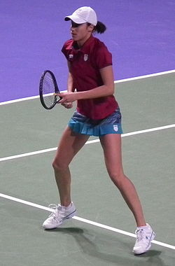 Katarina Srebotnik at the WTA.jpg