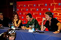 Kate Beckinsale, Adam Sandler and David Hasselhoff.jpg