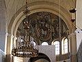 Katholische Pfarrkirche Hl. Antonius 4.jpg