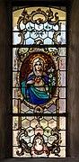 Katholische Pfarrkirche St. Julitta und Quiricus, Andiast. (actm) 06.jpg