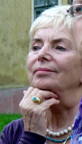 Katja Sturm-Schnabl