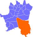 Katowice-Murcki.png