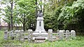 KatsuyamaPark-IzawaStatue.jpg