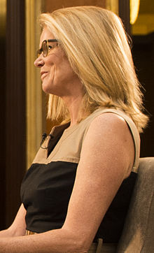 Katty Kay June 2014 (cropped).jpg