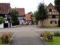 Kauffenheim rPrincipale.jpg