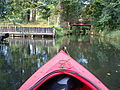 Kayaking in Spreewald 2012 (2).jpg