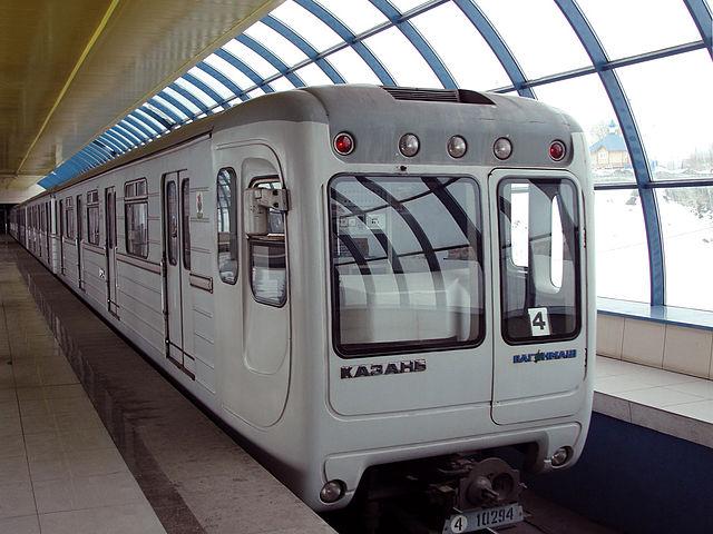 [Obrázek: 640px-Kazan_metro_train_81-553.3-10294.jpg]