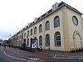 Kazerne, Agnietenstraat, Gouda (02).jpg