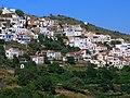 Kea 840 02, Greece - panoramio (13).jpg