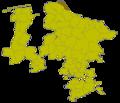 Kehdingen in Hannover 1905.png