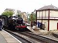 Keighley Station - geograph.org.uk - 543523.jpg