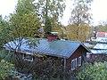 Keihästie,Vantaa - panoramio (1).jpg