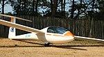 Keiheuvel Rolladen-Schneider Ls-4 OO-YKH 02.JPG