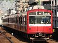 Keikyu800 820-1.jpg
