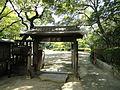 Keitakuen, Osaka - DSC05770.JPG