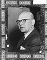 Kekkonen, president van Finland, Bestanddeelnr 913-1581.jpg