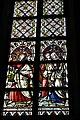 Kell(Brohltal) St.Lubentius Fenster406.jpg
