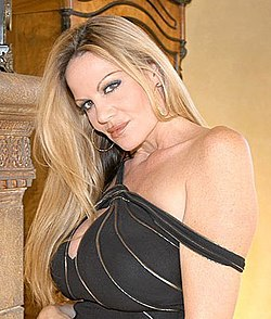 Kelly Madison 5a.JPG