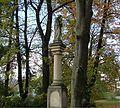 Kempten Denkmal für die Oberin Severina - panoramio.jpg