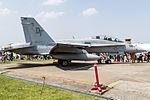 Ken H. DT08 - VMFA(AW)-242 F-18D (7006059476).jpg