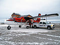 Kenn Borek Air Twin Otter.jpg