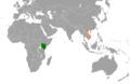 Kenya Vietnam Locator.png