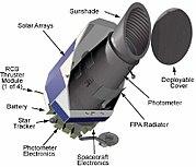 Keplerpacecraft.019e