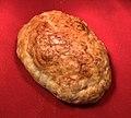 Kerké de Pâques - aux noix - cuisine arménienne (2).jpg
