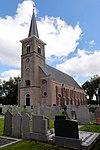 foto van Hervormde kerk (Grote Kerk)