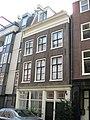 Kerkstraat 68 Amsterdam.jpg