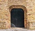 Kerktoren van Nijemirdum. 26-05-2020 (actm.) 08.jpg