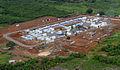 Kerry Town Ebola Treatment Centre in Sierra Leone MOD 45158319.jpg