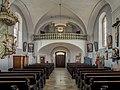Kersbach Kirche Innen-20200216-RM-161933.jpg