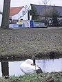 Kerstanjewetering - Delft - 2010 - panoramio.jpg