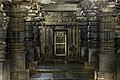 Keshava Temple Somnathpura Interiors 2.jpg