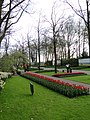 Keukenhof - panoramio (16).jpg